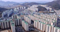 부동산가격 상승 속 불법 중개행위 잡는다!